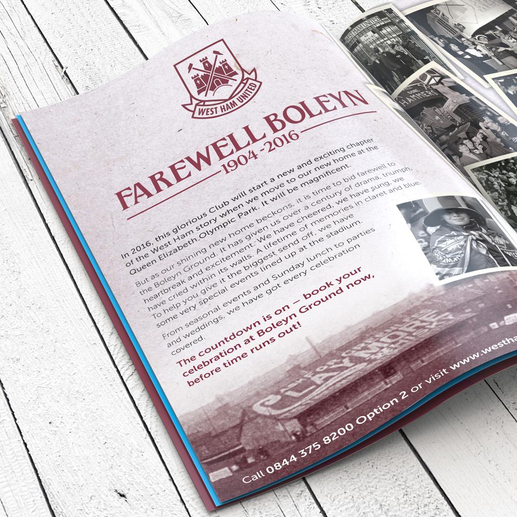 brochure printing a4 a5 brochure printing kestrel printing