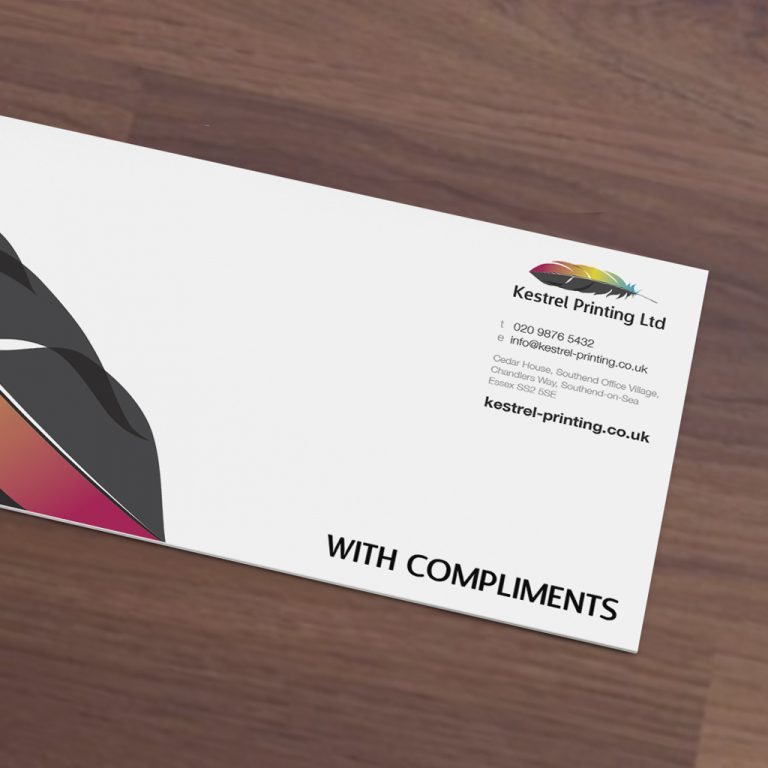 Pop up banners pull up banners roller banners kestrel printing compliment slips reheart Choice Image